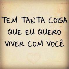 .Pra Voçe meu amor#Marido