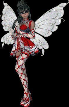 animated glitter fairies   gif fairies glitter 33.gif - pictures animated,gif fairies,fairies ...