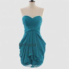 prom dress prom dress #evening bridesmaid dress #coniefox #2016prom