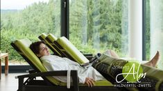 AlmSPA Massage, Das Hotel, Steam Bath, Relaxing Room, Swimming, Vacation, Massage Therapy