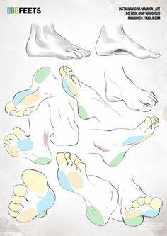By: mamoon26.tumblr.com