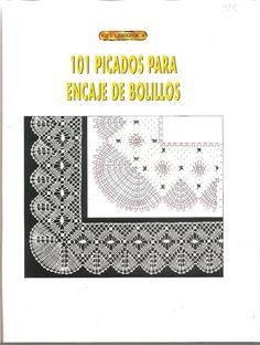 Foto: Doily Art, Robin, Bobbin Lace Patterns, Needle Lace, Doilies, Handmade, Shawls, Albums, Bobbin Lace