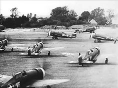 The Thunderbolts: Ramrod to Emden - 1943 - CharlieDeanArchives     http://youtu.be/pPH_BHqF1CE