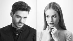 ROMEO AND JULIET By William Shakespeare 12 May 2016 – 13 August 2016 Press performance: 25 May 7pm Reuniting the stars of his celebrated film of Cinderella, Kenneth Branagh directs Richard Madden and Lily James who play the leads in Shakespeare's heartbreaking tale of forbidden love. TICKETS ON SALE NOW! https://www.londontheatredirect.com/play/1752/Romeo-and-Juliet-tickets.aspx