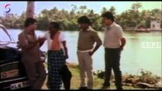 Tamil Comedy Scene | Katha Nayagan | Comedy by S.V Sekhar and Pandiarajan | SV Sekhar Pandiarajan