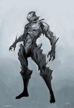 armor_alex_mercer_by_shenlongkazama-d57fzpq.jpg (900×1318)