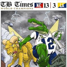 622619ce39 59 Best TB TIMES images in 2019 | Boston sports, Patriots fans ...