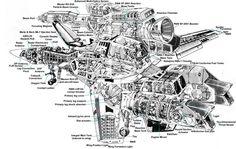 Veritech VF-1J Fighter Mode Vista 1