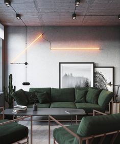 Interior design of apartments in Paris. 29 A small apartment in a residential area of Paris turned out to be spacious, modern and comfortable for living, and the loft style emphasized the owners' desire for openness and risks.