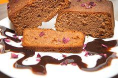 Nutellakuchen - Gaumenfreuden Desserts, Food, Joy, Food Portions, Bakken, Recipes, Tailgate Desserts, Deserts, Meals