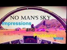 Worldbuilding and No Man's Sky No Man's Sky, Writing, Reading, Fun, Reading Books, Being A Writer, Hilarious