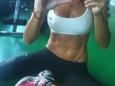 Dream Stomach! Let's do this! I want fake boobs ugh