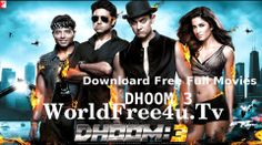 Now Free Download All Mobile and Pc Movies, Games, Reality Shows, Cartoons and Many More Exclusive Videos in 3GP/MP4 Format on 3gpMobileMovies.com