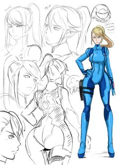 Master Anime Ecchi Picture Wallpapers Guide Reference How To Draw Anime Animation Boca Reference Anatomy Embouchure Artist Pose Gestures How To Tutorial Comics Conceptart Modelsheet Uvula Tongue Smiling Smile Tooth Teeth Lips Mouths Grin Smirk (http://epicwallcz.blogspot.com/) (http://masterwallcz.blogspot.com/)