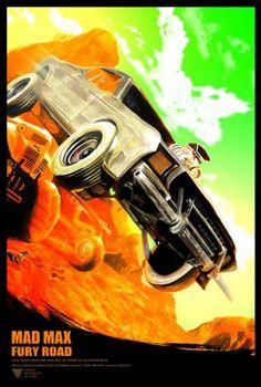 STICKERS AUTOCOLLANT TRANSP POSTER A4 FILM MOVIE STAR WARS JEDI MASTER YODA.
