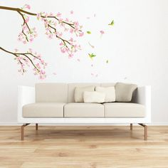 Hey, I found this really awesome Etsy listing at http://www.etsy.com/listing/98287090/japanese-apricot-flower-blossom-home