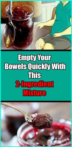 Empty Your Bowels Quickly With This Mixture Health And Fitness Articles, Health And Wellness, Health Fitness, Fitness Tips, Healthy Women, Healthy Tips, How To Stay Healthy, Too Much Estrogen, Bowel Cleanse
