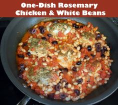Try this main dish salad recipe idea if you're looking for easy recipe ...