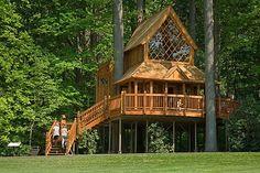 treehouse-21.jpeg (500×333)