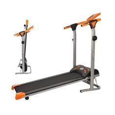 Gym Equipment, Fitness, Sash, Workout Equipment