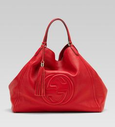 #batchwholesale.com  2013 latest Gucci handbags online outlet, cheap brand handbags online outlet, free shipping cheap Gucci handbags