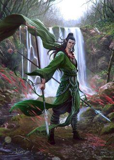 506cdf3acc9319f8d039a2a20c3dea0b--elf-warrior-character-ideas.jpg (736×1030)