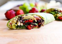 16 Pioneer Woman Recipes You Can Make in 16 Minutes via @PureWow