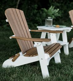 Up to Off Legacy Folding Adirondack Chair - Amish Outlet Store - кресло - Outdoor Furniture Coaster Fine Furniture, Lawn Furniture, Best Outdoor Furniture, Rustic Furniture, Furniture Design, Antique Furniture, Modern Furniture, Furniture Ideas, Geek Furniture