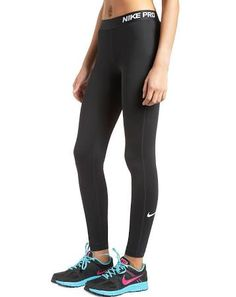 ladies workout tight shorts addidas - Google Search