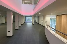Spectrum Decorating are Glasgow's finest commercial interior decorating contactors offering unrivalled service with customer satisfaction guaranteed. http://www.spectrumdecorating.co.uk/