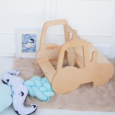 sillerbabyandchild Car chair for kids Design kidsroom