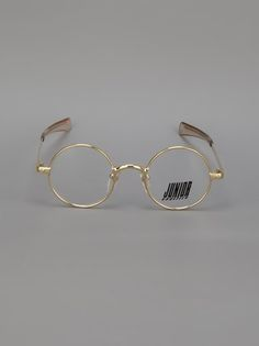 bcf2761db0c Resultado de imagem para jean paul Gaultier óculos