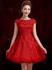 e27ecd5a46 A(z) menyecske ruha nevű tábla 10 legjobb képe | Low cut dresses ...