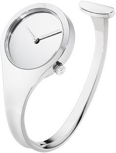 Georg Jensen Watch Vivianna 27mm Quartz Small #add-content #bezel-fixed #bracelet-strap-steel #brand-georg-jensen #case-depth-7mm #case-material-steel #case-width-27mm #delivery-timescale-1-2-weeks #dial-colour-silver #gender-ladies #luxury #movement-quartz-battery #official-stockist-for-georg-jensen-watches #packaging-georg-jensen-watch-packaging #style-dress #subcat-vivianna #supplier-model-no-3575611 #warranty-georg-jensen-official-2-year-guarantee #water-resistant-50m