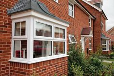 Latest, High Quality & Modern UPVC, casement Doors and windows in India. You can find high-quality uPVC windows and uPVC door casement products online. Solar Panels For Home, Best Solar Panels, Casement Windows, Windows And Doors, Bay Windows, Front Windows, House Windows, Front Porches, Window Glass Repair