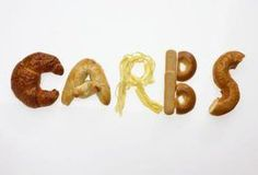 Very low-carb diets may be more effective at helping you drop those unwanted pounds than low-fat diets, according to a 2013 review study published in PubMed Health. But when you're limited to only 60 grams of carbs a day, you may wonder what you can eat. A very low-carb diet is filled with animal protein such as poultry, beef, fish and eggs,...