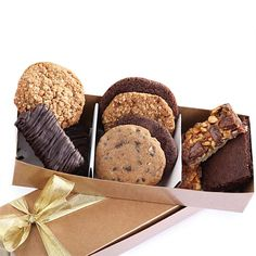 Rakhi Gifts for Brother - Buy/Send best rakhi for brother online in India. Online Raksha Bandhan gift ideas for brother with same day delivery. Chocolate Brownie Cookies, Sugar Free Chocolate, Love Chocolate, Chocolate Hampers, Chocolate Gift Boxes, Rakhi For Brother, Gifts For Brother, Buy Rakhi Online, Gift Boxes Online