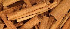 Proč je dobré přidat skořici do květináče? Úžasný efekt uvidíte za pár dní! – Domaci Tipy Cinnamon Sticks, Spices, Food, Spice, Essen, Meals, Yemek, Eten