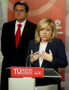 """RADIO CORAZÓN VALENCIA  """"NOTICIAS"""": ELECCIOES EUROPEAS: CON EL 99,39% ESCRUTADO, EL PP..."""