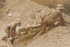 Deutsche Truppen,STURMTRUPP,Piave,german army,shock troop,italy,Portrait