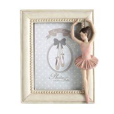 13 best Little girl\'s room images in 2013   Little girl rooms ...