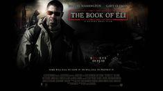 El Libro de Eli - The Passenger by Atticus Ross