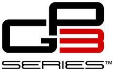 el forero jrvm y todos los bonos de deportes: resultados test libres GP3 matinal Abu Dhabi Yas M...