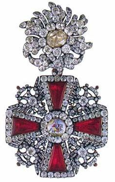 Google Image Result for http://www.alexanderpalace.org/jewels/images/2004jewlmid.jpg