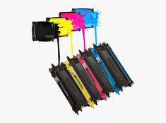 If you are looking for the best online company for Brother Toner Cartridges in NZ, then you come you the right place. We are MyToner & we supply cost-saving and quality products. If you require a product outside of our immediate range, we can order the item for you at a very low price. Call us at +64221562297 Cheap Toner, Cost Saving, Types Of Printer, Toner Cartridge, Brother, Range, Products, Cookers, Gadget