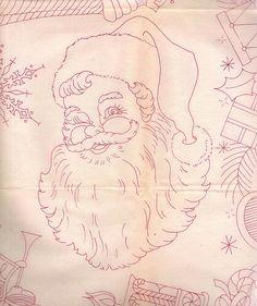 .Santa