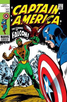 Marvel Comics, Hq Marvel, Marvel Comic Books, Marvel Heroes, Comic Books Art, Comic Art, Book Art, Captain America Comic, Captain Marvel
