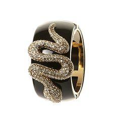 Snake Cuff  https://www.etsy.com/listing/110782098/dramatic-modernist-snake-cuff