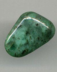 Smaragd Gems And Minerals, Crystals Minerals, Crystals And Gemstones, Stones And Crystals, Fossils, Wicca, Shells, Spirituality, Rock