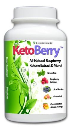 Awesome Raspberry Ketones Extract and African Mango at http://healthyrecipesweightloss.org/